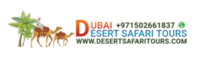 desert-safari-tours-logo.png