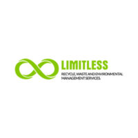 Limitless Secure Recycling & Waste Solutions.jpg