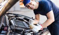 Mechanic Ivanhoe.jpg