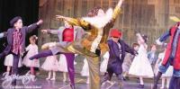 Inspiration _ Melbourne Childern's Talent School.png