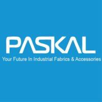 Logo-Paskal.jpg