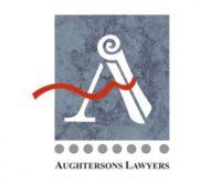 Aughterson-logo-391x323.jpg