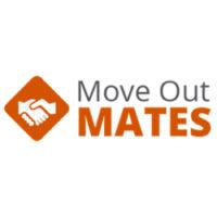 moveoutmates.jpg