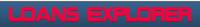 loansexplorer.png