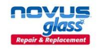 Novus Auto Glass.jpg