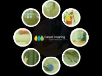 Carpet-Cleaning-Everton-Park.png