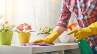 Prepare-Tips-for-the-Cleaning-Service.jpg