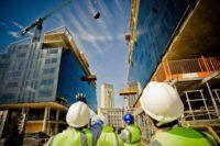 Civil Construction Labour.jpg