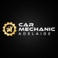Car-mechanic-adelaide-logo.jpg