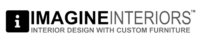 imagine-interiors-logo.png