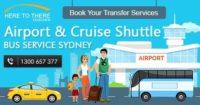 Transfer-Sydney-Airport.jpg