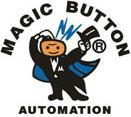 mdi-logo.jpg