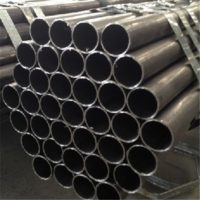 Alloy Steel T91 Seamless Pipes 2.jpg