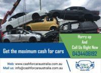cash for car.jpg1.jpg