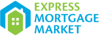 expressmortgagemarket logo.png