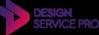 design service pro logo.png