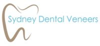 Sydney_Dental_Veneers.jpg
