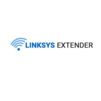 LinksysExtender-Logo.jpg