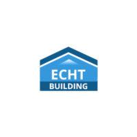 ECHT Building.jpg