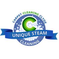 carpet cleaning clynde.jpg