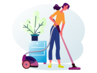 Best-Carpet-Cleaning-Banksia-Beach.png