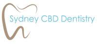 Sydney_CBD_Dentistry.jpg