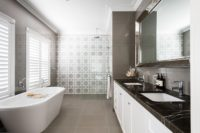 Bathroom-Renovations-Melbourne-00002.jpg
