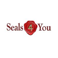 seals4you logo.png