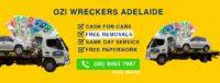 Ozi Wrecker Adelaide.jpg