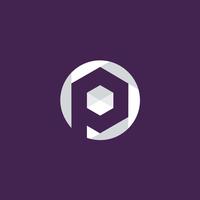 Platinum seo services logo.png