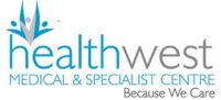 healthwest_logo_main.jpg