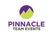 Pinnacle Team Events - Logo.jpg