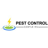 Pest Control Castle Hill Logo.png