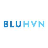 BHP Logos-01.jpg