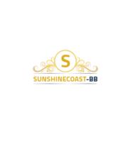 sunshine-coast-bb-Logo.png