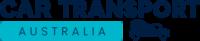 logo-d (1).png