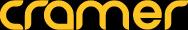 cramer - logo.png