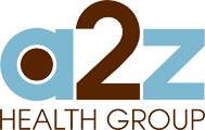 top-logo1.png
