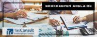 BookkeeperAdelaide.jpg