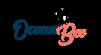 Logo_V2-6976291.png