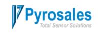 pyrosales.png