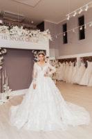 Wedding-Dress-Marabel1.jpg