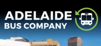 adelaide-bus-company-logo.PNG
