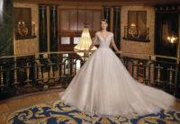 Wedding-Dress-Clara1.jpg