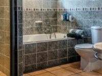 bathroom-490781_960_720.jpg