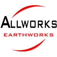 Allworks Earthworks Logo 200.jpg