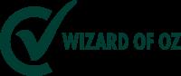 cv-wizard.png