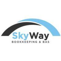 SkyWayBookkeepingBAS-Logo-300x300.jpg
