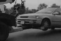 Top-Cash-for-Scrap-Cars.jpg