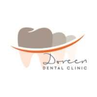 Doreen dental logo.jpg